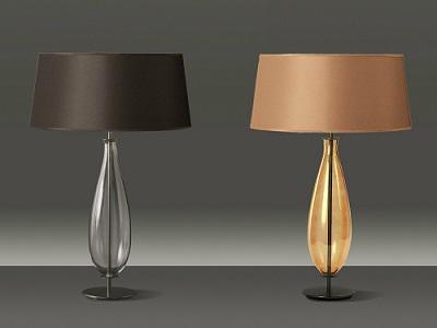 lampade tavolo
