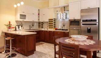 La cucina: in serie o artigianale?