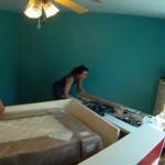 Alcuni consigli per aumentare lo spazio nella nostra casa
