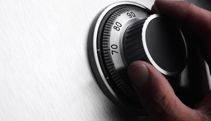 Cassaforte in casa: utilità e consigli per aumentare la sicurezza