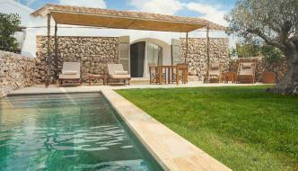 Pompe solari per irrigazione  e per la piscina