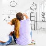 Bonus arredi 2016 per le giovani coppie