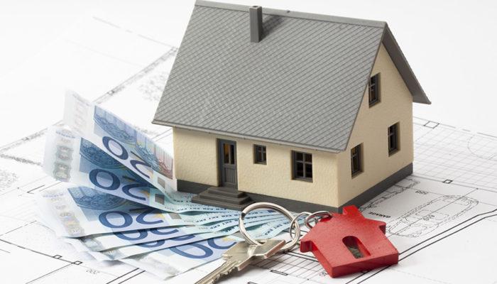 Mutui online a confronto: come leggere i preventivi