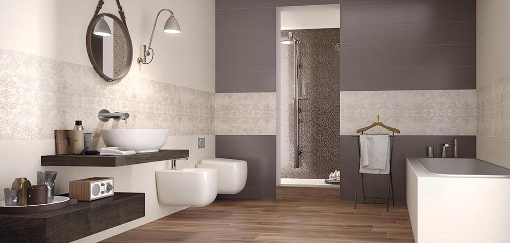 Bagno, arredo bagno, mode, tendenze. Sanitari particolari