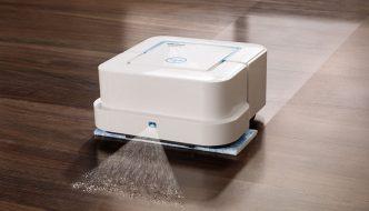 Robotica e pulizie: IRobot propone il suo robot per la casa