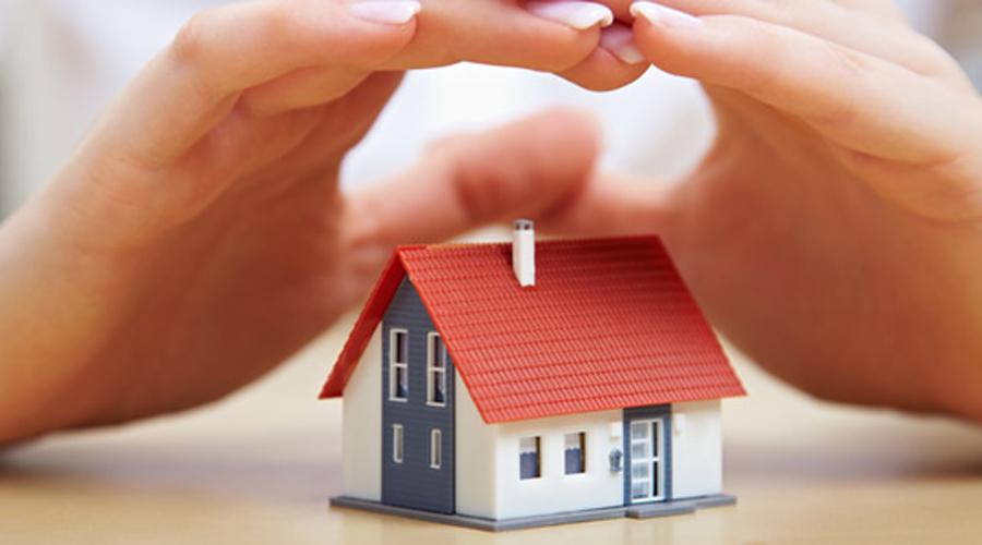 Amministratori di condominio e ristrutturazione appartamento