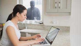 Ti fidi del tuo antifurto per la casa senza fili? Scopri le nuove tecnologie!