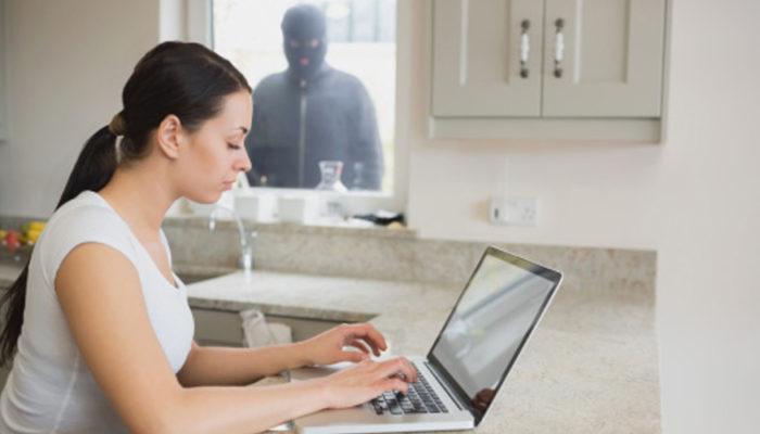 Aziende e professionisti nel settore casa - Antifurto per casa senza fili ...