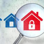 Ladri sempre più tecnologici? Antifurto per la casa wireless ed elimini il problema!