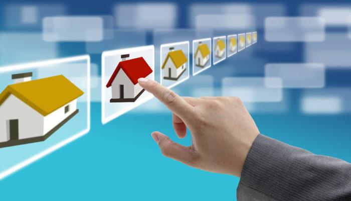L'importanza del web nel settore immobiliare