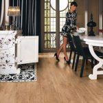 Laminato: l´identikit di un pavimento in laminato di qualità