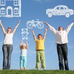 Miglior prestito online – Preventivo online senza impegno