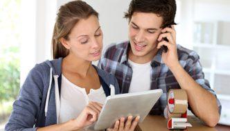 Mutui per precari  – Come riuscire ad ottenerlo
