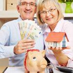 Novità 2016 sul prestito vitalizio ipotecario