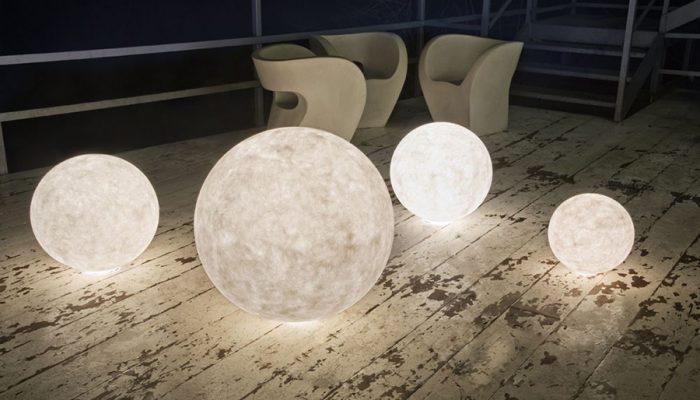 Lampada a LED dimmerabile