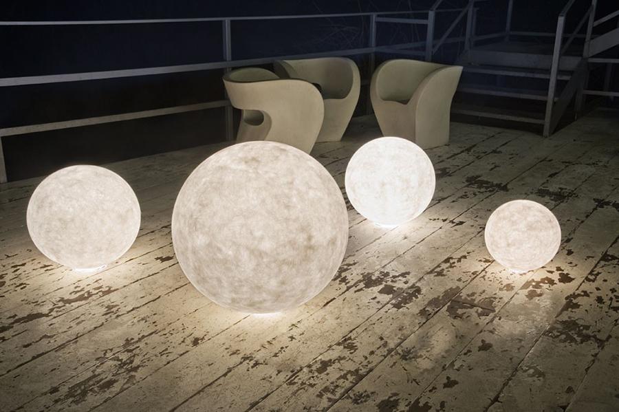 Lampada a LED dimmerabile: cosa significa e perché conviene