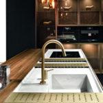 Cucine di design: le proposte di Binova e i suoi servizi di progettazione