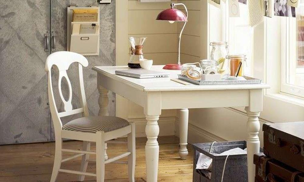 scrivania stanzetta