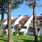 Investire in case vacanze: una scelta sicura e conveniente