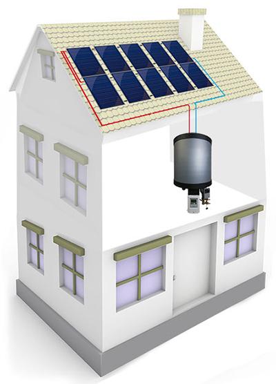 pannelli solari tutorcasa