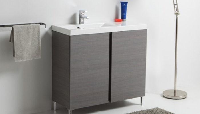 Arredare un bagno lungo e stretto: con le soluzioni giuste è un gioco da ragazzi!