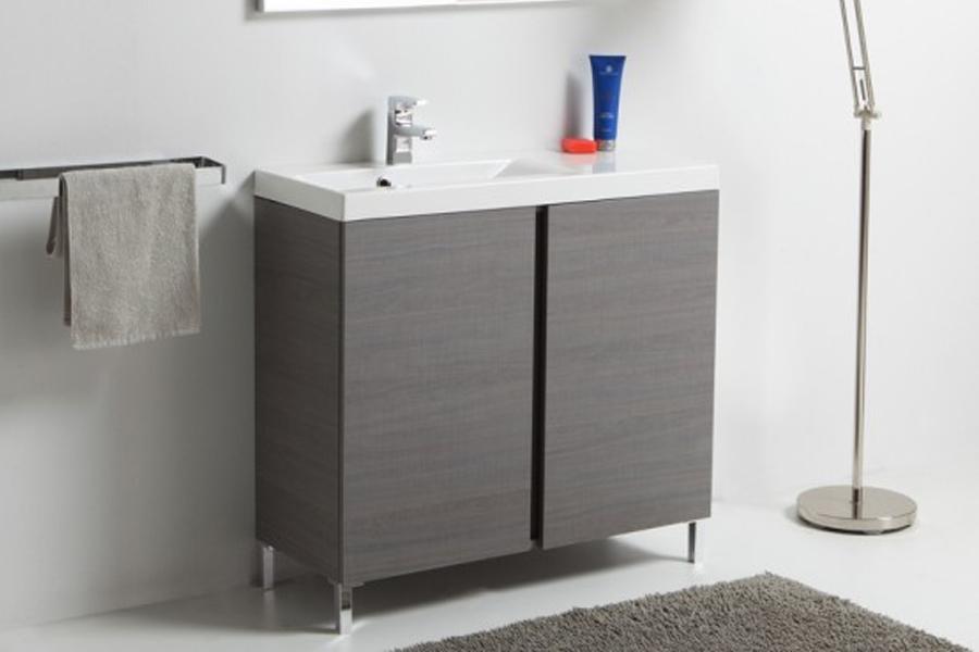 Bagni particolari latest bagno in muratura rustico with bagni particolari cool famoso cucina - Arredare bagno lungo e stretto ...
