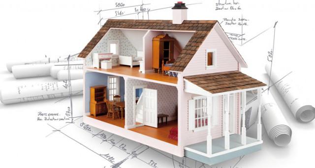 Instapro.it: la via più comoda per ristrutturare casa