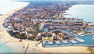 Il mercato immobiliare a Lignano Sabbiadoro