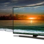 Guida all'acquisto di un televisore 4K