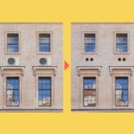Condizionatori: con o senza unità esterna