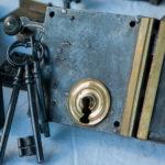 Problemi alla serratura: chiamare un professionista vi aiuterà a risolverli