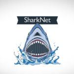 Zanzariere plissettate, le originali si trovano solo da SharkNet