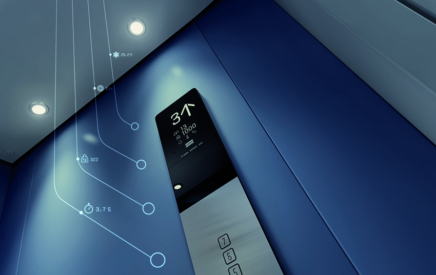 KONE-24-7-Connected-Services-elevatori
