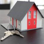 Agevolazioni fiscali sull'allarme casa: come detrarre le spese dell'antifurto