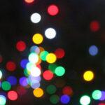 Illuminare con un tocco di colore le strisce led rgb