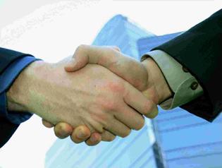 Contratti di affitto senza vincoli for Affitto senza contratto