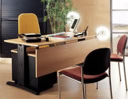 Feng Shui Colori Ufficio : Arredare ufficio in stile fengshui
