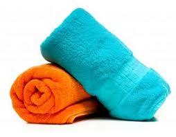 modelli asciugatrice