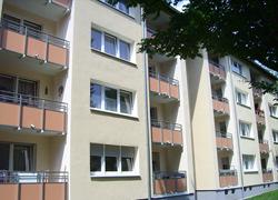 Balconi Esterni Condominio : Balconi in condominio manutenzione e ripartizione delle spese