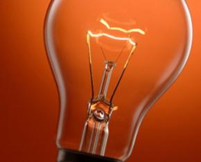 Bonus luce e gas risparmio per le famiglie su luce e gas for Bonus luce e gas scadenza