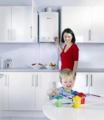Pompa di calore o caldaia quale scegliere tutorcasa - Quale caldaia a condensazione ...
