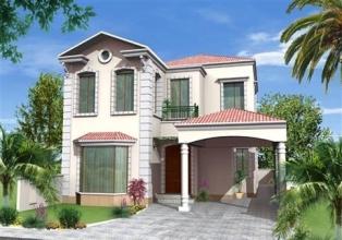 Diritto propriet come si acquista la propriet - Usucapione casa ...