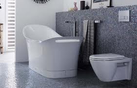 Bagno cassette di risciacquo del wc tutorcasa - Bagno con muretto ...