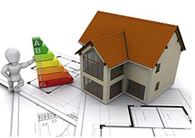 Vendere casa stipula del preliminare - Certificazione impianti casa ...