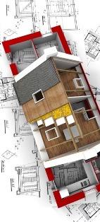 Certificazione energetica edifici: linee guida nazionali