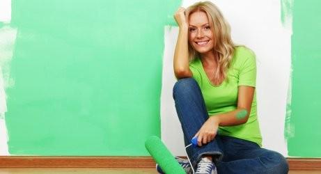 colore-parete
