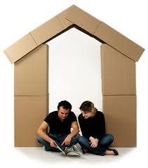 Dal 1 gennaio 2012 scatta l imu sulla casa facciamo il for Prima casa e abitazione principale