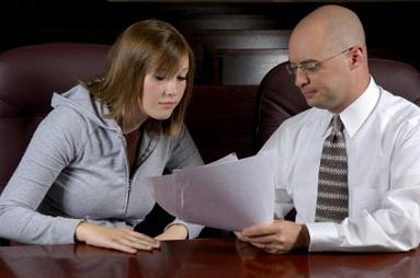 Compravendita gli acquisti a rischio - Scrittura privata acquisto casa ...