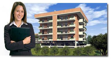 Amministratore di condominio i suoi compiti for Compiti dell amministratore di condominio