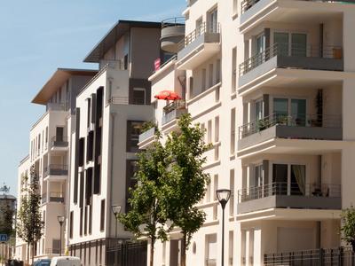 Spese condominiali approvazione del bilancio preventivo for Spese straordinarie condominio